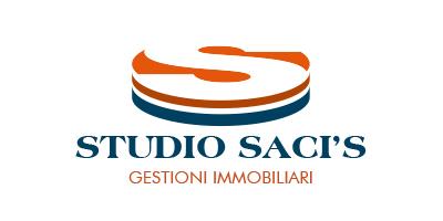 Studio Sacis